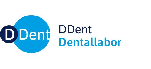 DDent Labor Logo