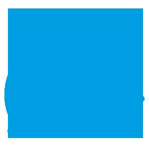 Kombinationstechnik Teilprothese Zahnfarben