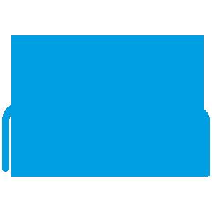Provisorischer Zahnersatz Zahnkrone Zahnbrücke Inlay