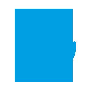 Schiene für Zähne Bruxismus Schlafapnoe Aufbissschiene